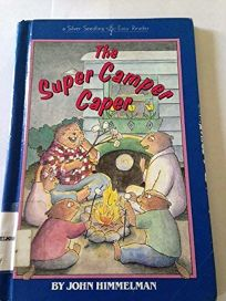 The Super Camper Caper