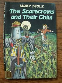 The Scarecrows and Their Child