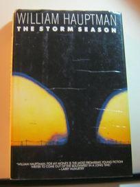 The Storm Season