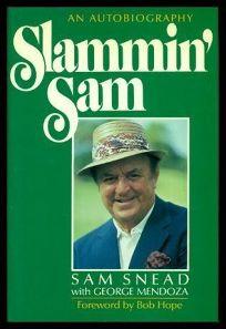 Slammin Sam