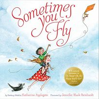 Sometimes You Fly: A Celebration of Babies