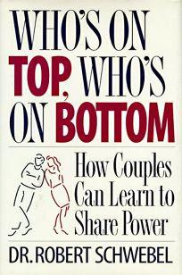 Whos on Top Whos on Bo -Op/118