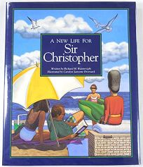 A New Life for Sir Christopher