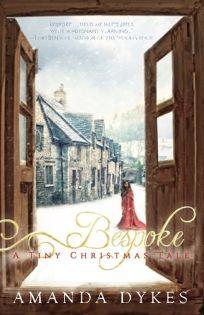 Bespoke: A Tiny Christmas Tale