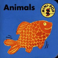Animals: Minipops