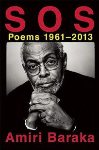 SOS: Poems