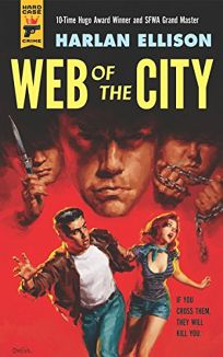 Web of the City