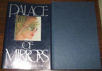 Palace of Mirrors