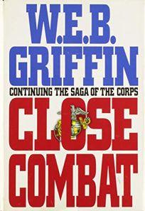 Corps 06: Close Combat