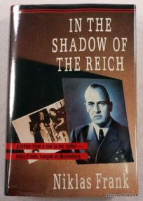 In the Shadow of the Reich