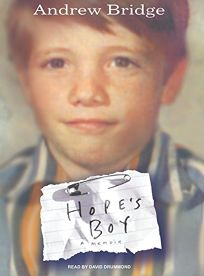 Hopes Boy: A Memoir