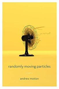 Randomly Moving Particles