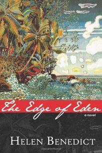 The Edge of Eden