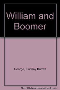 William and Boomer