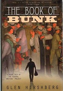 The Book of Bunk: A Fairy Tale of the Federal Writers Project
