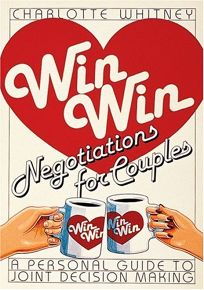 Win Win Negotiations for Couples