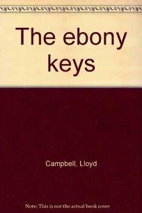 The Ebony Keys