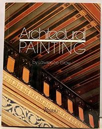 Architectural Painting