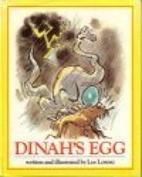 Dinahs Egg