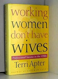 TERRI MOTHERS DIFFICULT PDF APTER