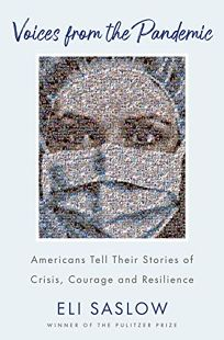 Voices from the Pandemic: Americans Tell Their Stories of Crisis