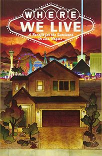 Where We Live: A Benefit for the Survivors in Las Vegas