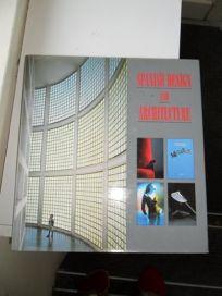 Spanish Design & Architecture