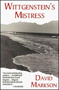 Wittgensteins Mistress