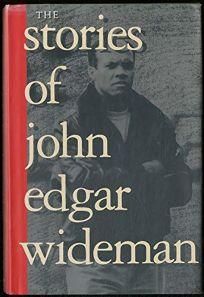 Stories of John Edgar Wideman