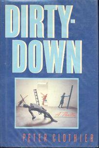 Dirty-Down