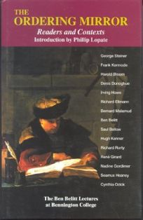 The Ordering Mirror: Readers and Contexts