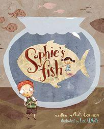 Sophie's Fish