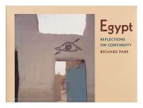 Egypt: Reflections on Continuity