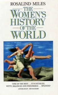 The Womens History of the World
