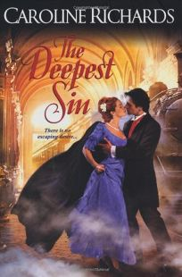 The Deepest Sin