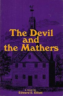 The Devil and the Mathers