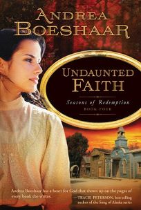Undaunted Faith