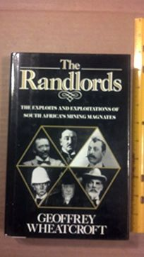 The Randlords