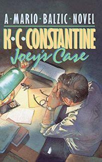 Joeys Case