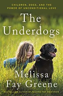 The Underdogs: Children
