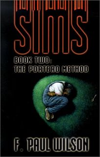 SIMS: Book Two: The Portero Method