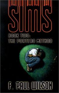 SIMS: Book Two: The Portero Method