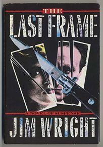 The Last Frame