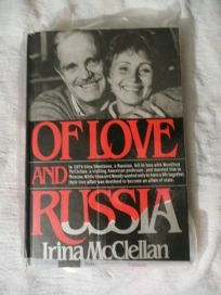 Of Love and Russia