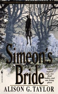 Simeons Bride