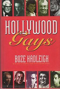 Hollywood Gays: Conversations With: Cary Grant
