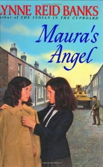 Mauras Angel