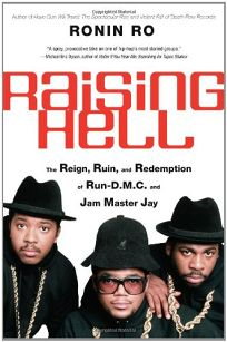 Raising Hell: The Reign