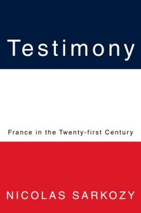 Testimony: France in the Twenty-First Century