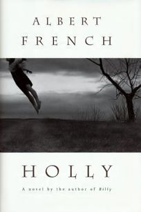 Holly: 2a Novel